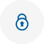 icon_datasecurity_150x150